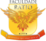 faculdade-ratio_logo